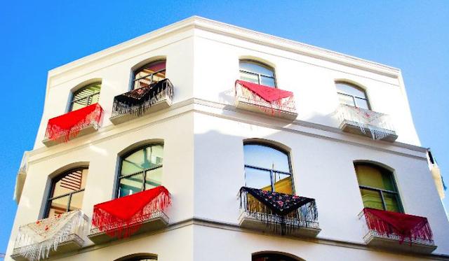 departamentos para estudiantes en madrid, cuanto cuesta alquilar un departamento en madrid, cuanto cuesta alquilar piso en madrid