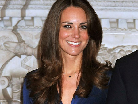 kate middleton parents business kate middleton william st andrews. kate middleton modeled at a