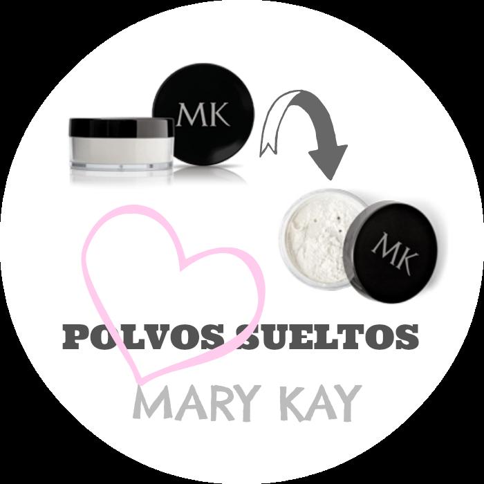 POLVOS_SUELTOS_TRANSLÚCIDOS_MARY_KAY_OBEBLOG_01