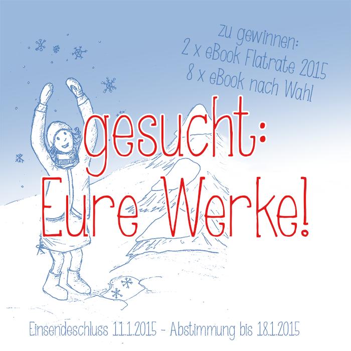 http://kaariainen.blogspot.de/2014/12/sweet-winter-eure-werke-und-verlosung.html