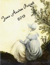 Jane Austen Project 2015