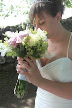 Mitt underbara bröllop
