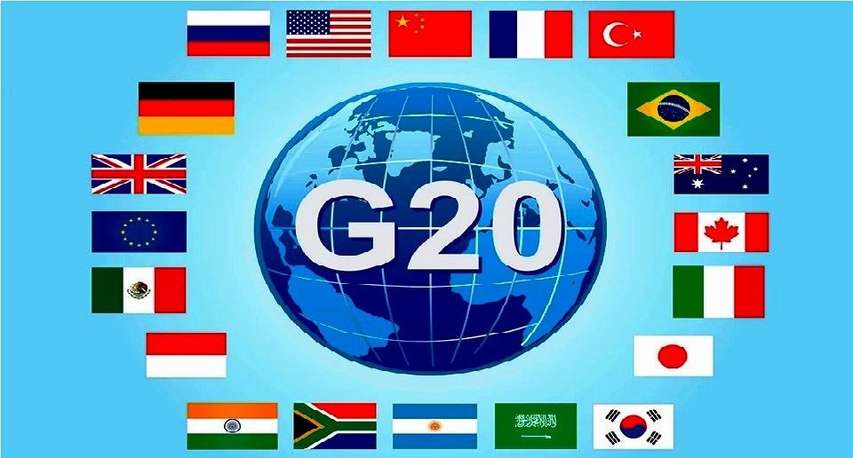 Картинки по запросу саммит g20 2018
