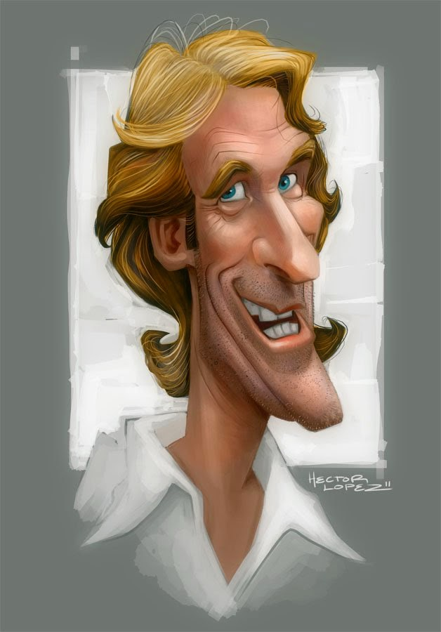 Michael bay by Hector Lopez (http://photovide.com/hector-lopez/)