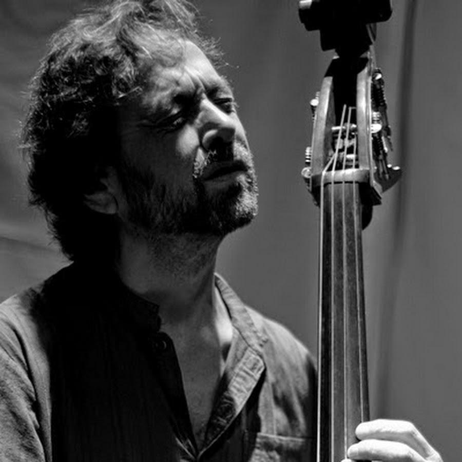 JAIME SERRADILLA TRIO