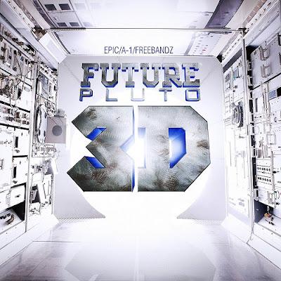 Future ft. Mia Rey – Trance