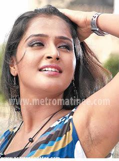 ... Remya nambeesan armpits 2012 (70). April (6). Remya nambeesan