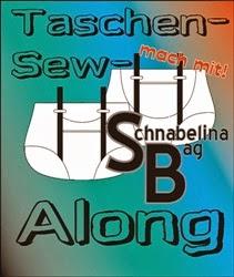 SchnabelinaBag SewAlong