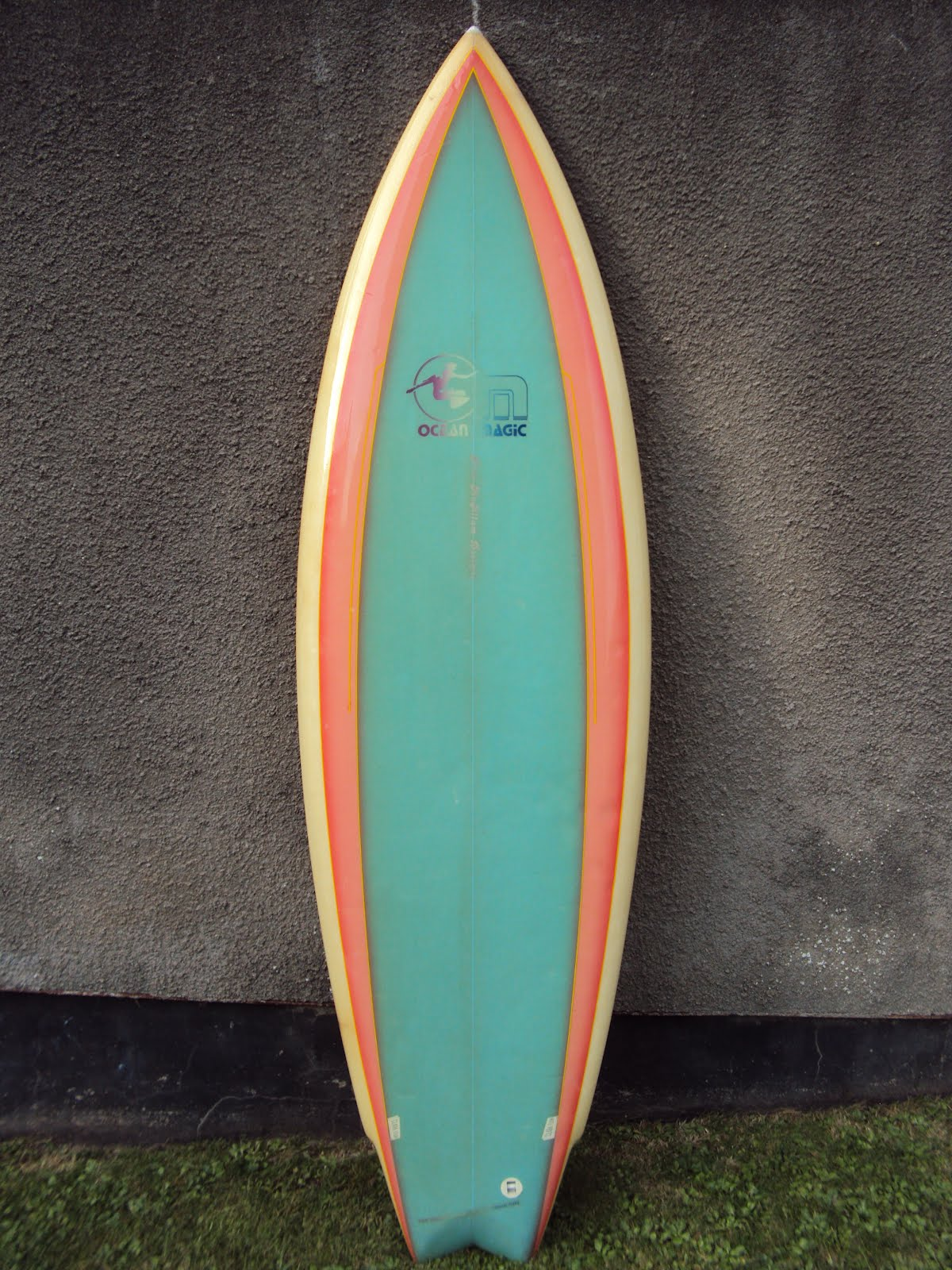 Galleries related cool surfboard design ideas simple for Awesome surfboard designs