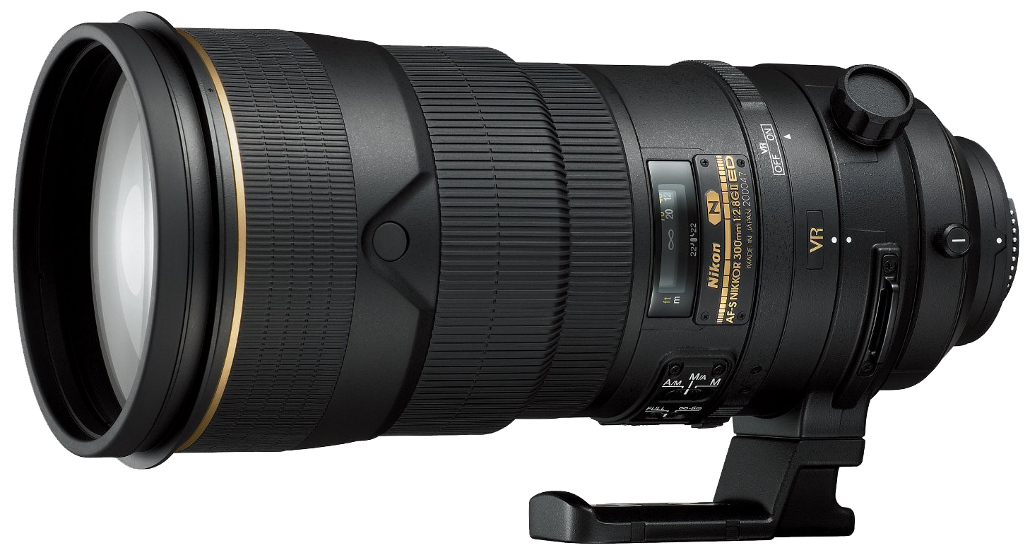 M : High-Power 500mm/1000mm f/8 Manual Telephoto Telephoto lens nikon d7100