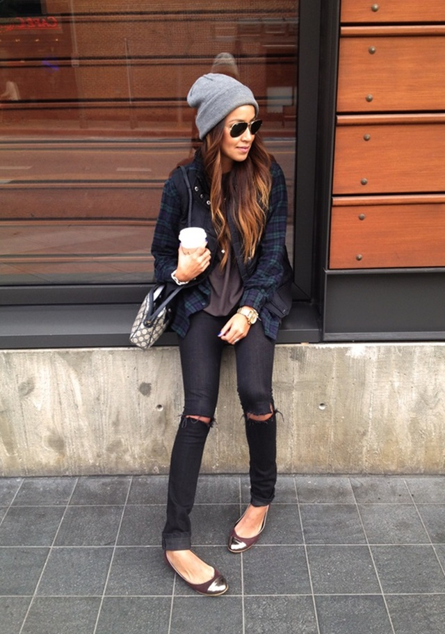 Blog De Moda Y Lifestyle Sincerely Jules