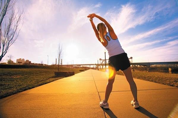 10 Hal Tak Terduga Yang Sangat Baik Untuk Kesehatan Anda