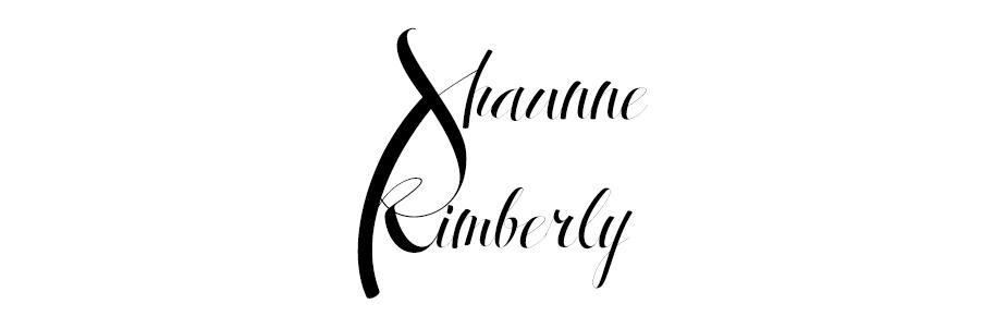 SHAUNNE KIMBERLY