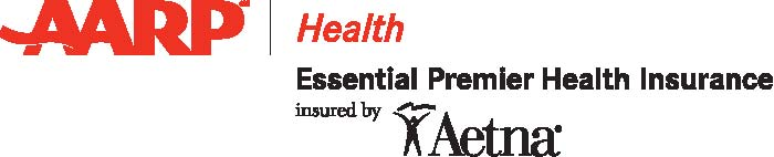 Aarp Health Insurance >> Group Health Insurance Aarp Group Health Insurance