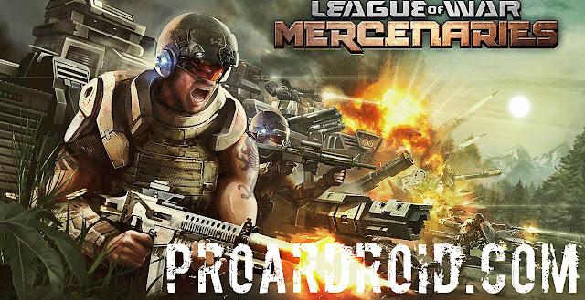 League Mercenaries v8.3.23 ygjyt.jpg