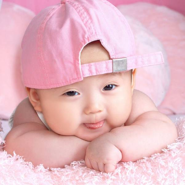 Cute baby photoslovely collection kids cute baby photoslovely collection voltagebd Gallery