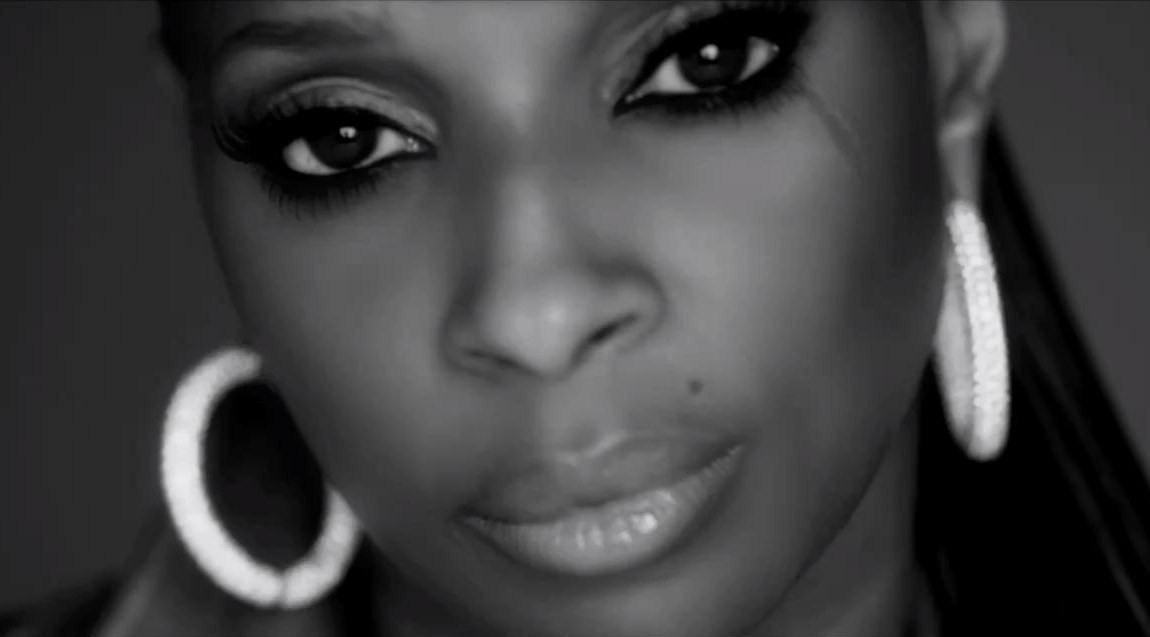 someone to love me mary j blige album. Free download Mary J Blige