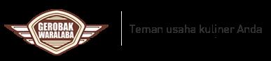 jasa gerobak bandung | desain dan pembuatan gerobak usaha