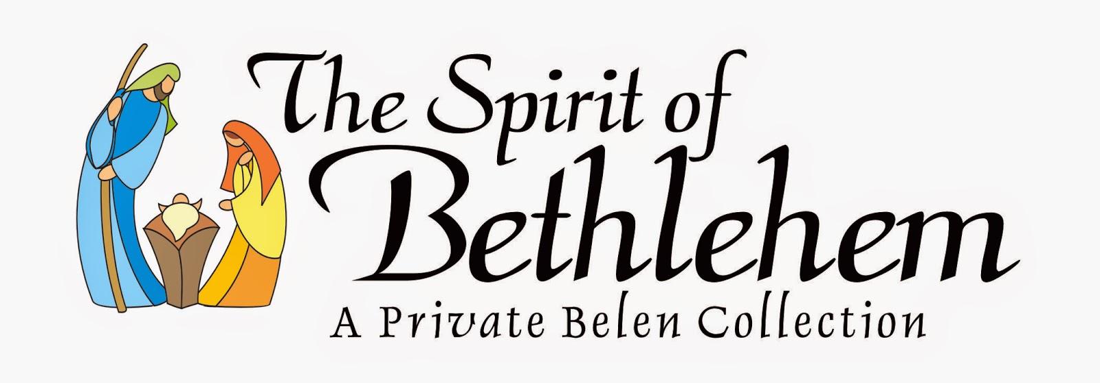 Belen Museum logo