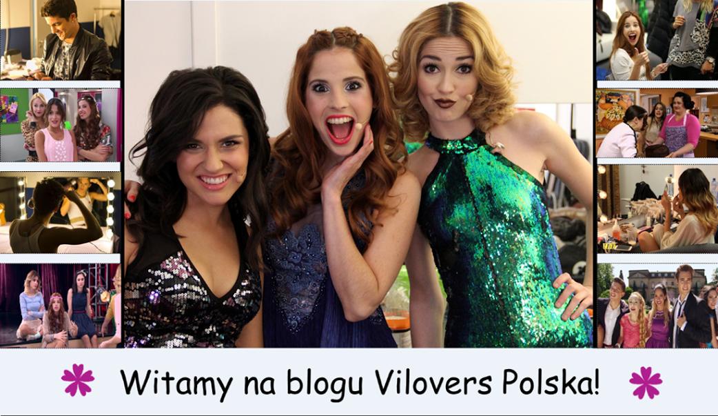 Vilovers Polska