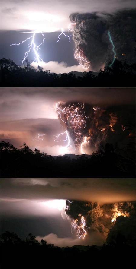 letusan-gunung-chaiten