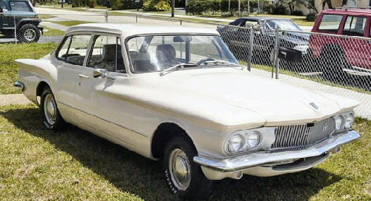 dodge lancer 1962 complete electrical wiring diagram all about rh diagramonwiring blogspot com