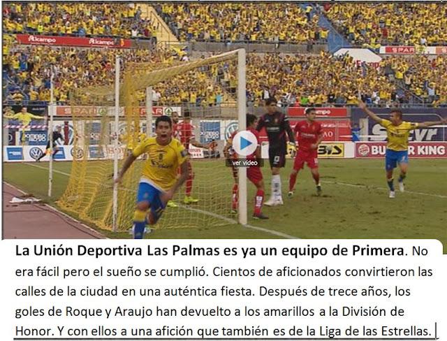 http://www.rtve.es/alacarta/videos/telecanarias/telecanarias-22-06-15/3180553/