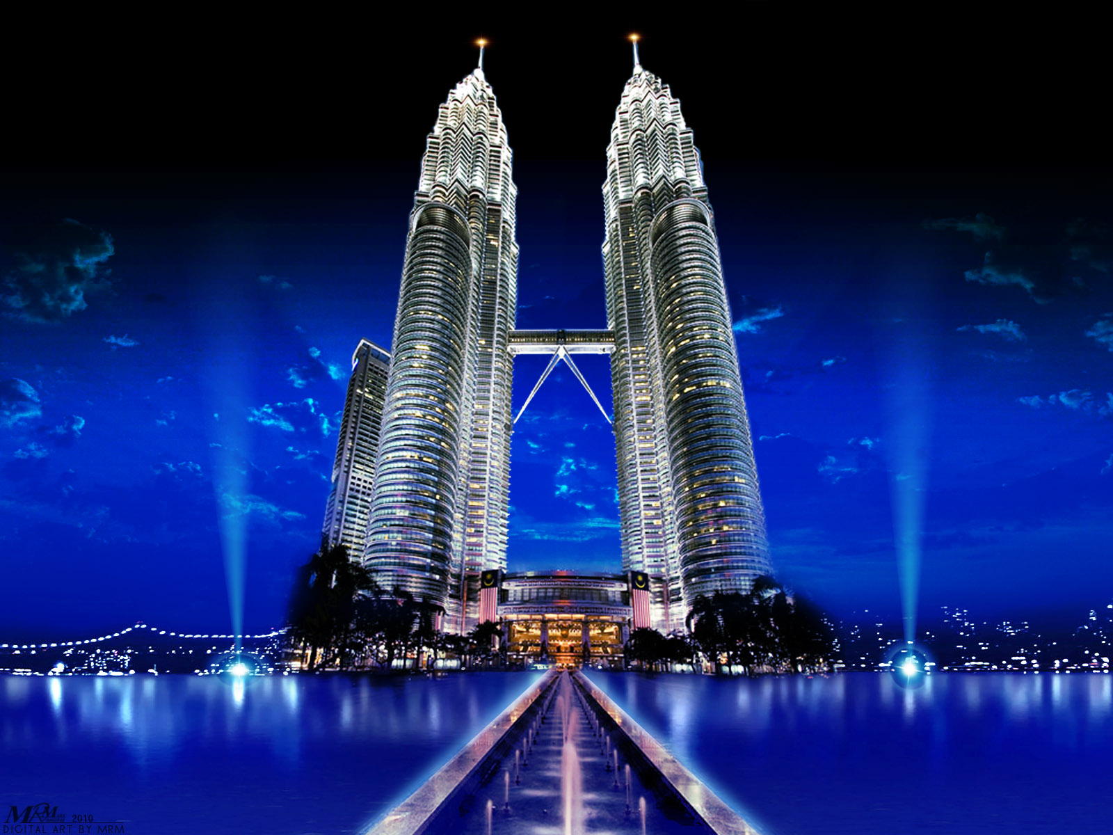 Malaysia hd wallpapers hdwallpapers360 hd wallpapers for 3d wallpaper for home malaysia