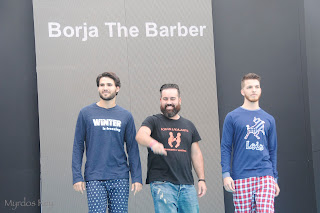 borjathebarber-fashion-week-larinconada