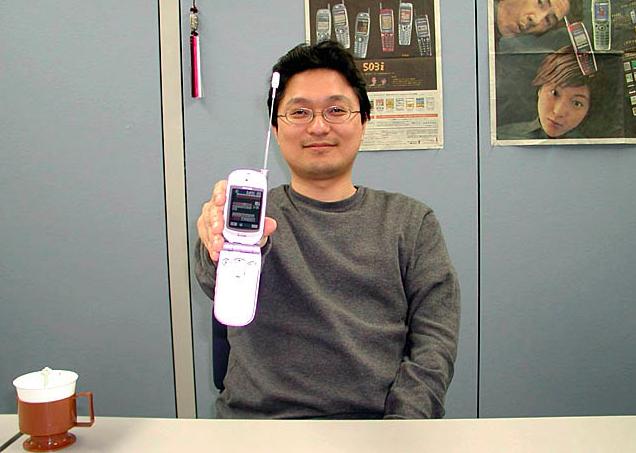 Takeshi Miyaji Net Worth