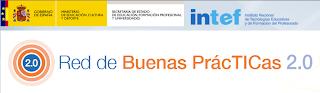 http://recursostic.educacion.es/buenaspracticas20/web/es/bachillerato/1036-kirolxabi-actividades-fisicas-ocio-y-salud