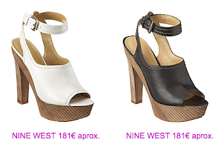 NineWest peep-toes3