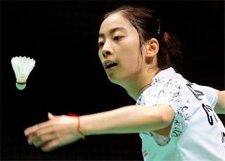 Shixian Wang