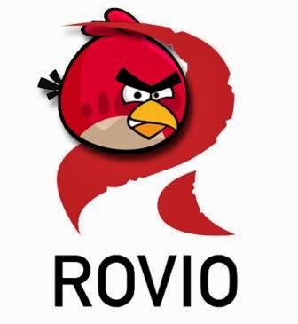Games Angry Birds berikutnya akan memiliki tema abad pertengahan