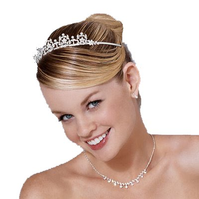 Wedding Hairstyles 2012Throughout time women have always desired to possess