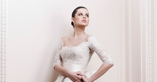 Zuhair Murad 2017 Aphrodite Wedding Dress 105
