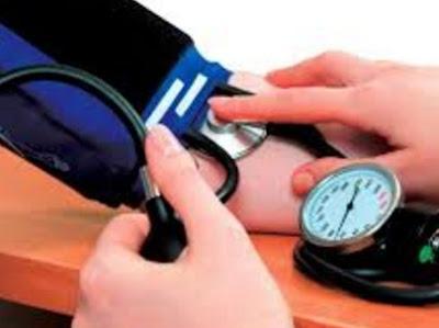 Mengatasi tekanan darah rendah saat hamil
