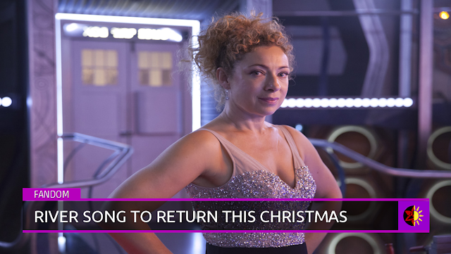 Alex_Kingston_returning_to_Doctor_Who