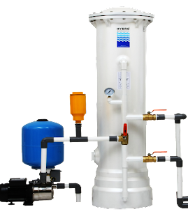 filter-air-hydro-6000