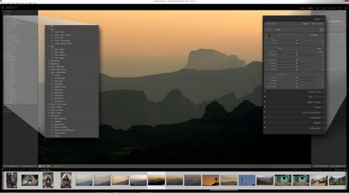 Adobe Lightroom Classic CC              for Absolute Beginners