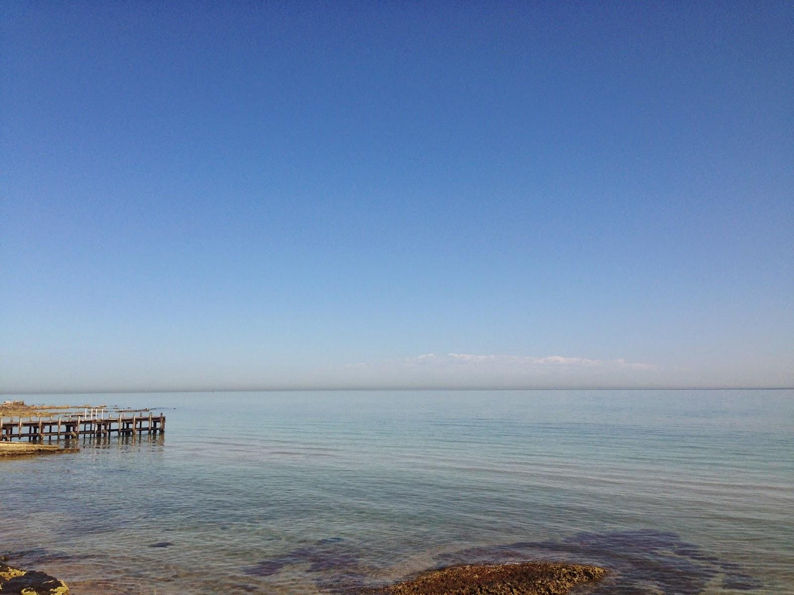 ocean, sea, spiritual consciousness, spiritual awakening, photography