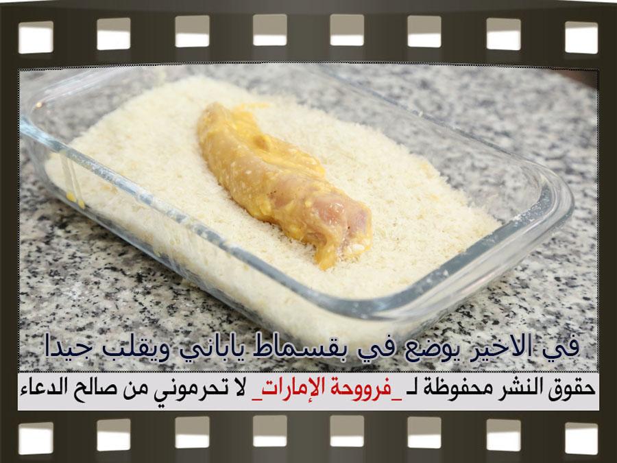 http://3.bp.blogspot.com/-qKdO2WKAcBw/VZvTrLimHgI/AAAAAAAASSo/zP0DqgfhZEg/s1600/7.jpg