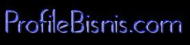 Logo Profile Bisnis