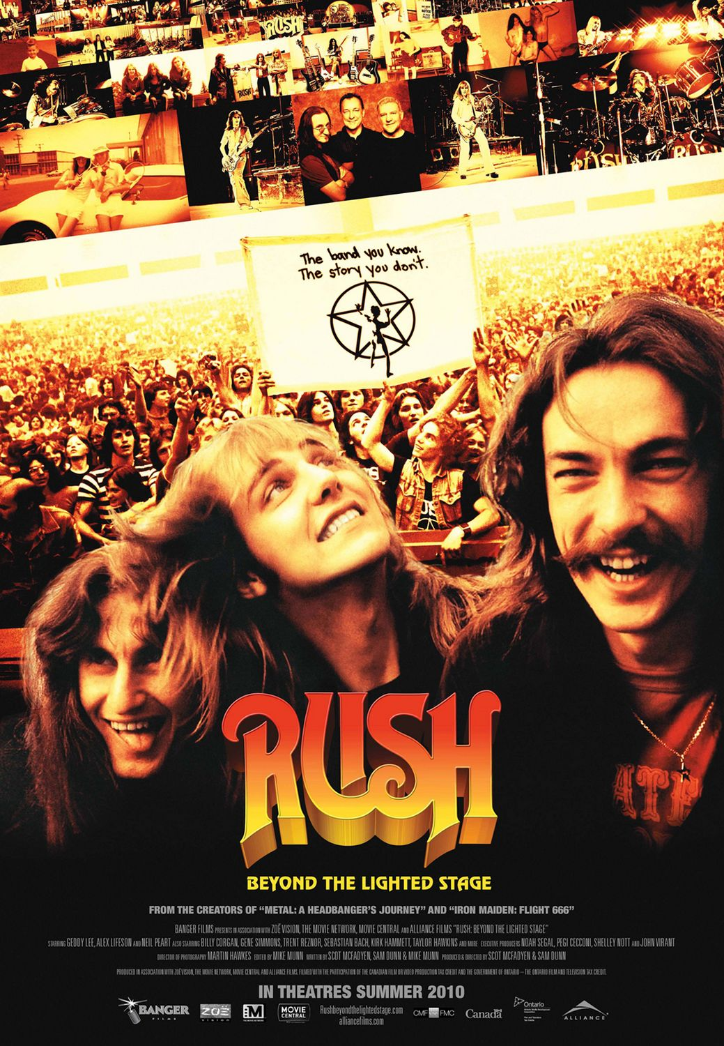 ¿Documentales de/sobre rock? - Página 2 Rush-beyond-the-lighted-stage