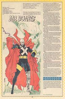 Mister Huesos (ficha dc comics)