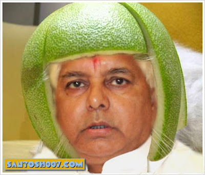 Funny Politician, Craziest Photo Collection, Lalu Prasad Yadav