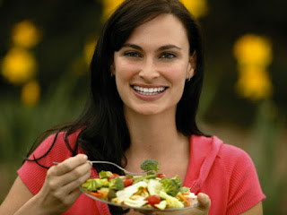 Alimentos para mejorar la circulacion y adelgazar