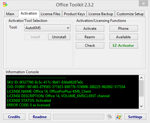 http://www.tigrasoftware.com/2014/12/free-download-software-toolkit-and-ez.html