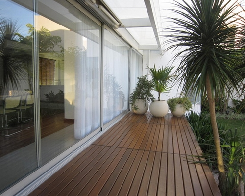 The Patio Sliding Door Include Some Design For A Backyard Entry