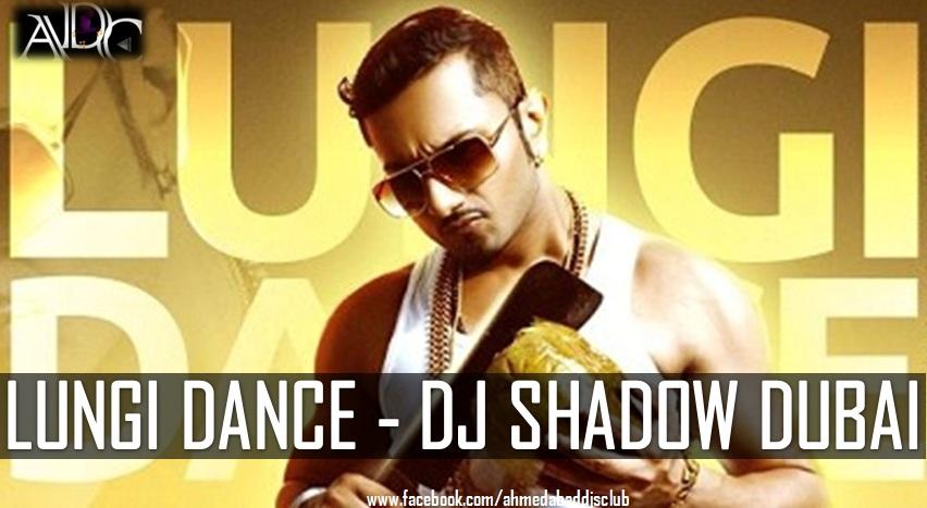 tamil remix hits mp3 download